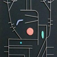 びっくりガエル(1986/B3)