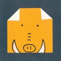 亥(2006/L版)