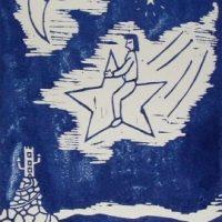 流れ星(1979/B5)