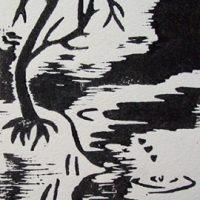 花びらと湖6/6(1979/B5)