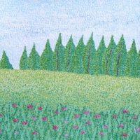 美ヶ原(2002/B3)
