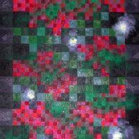 星雲X-3(1988/B3)