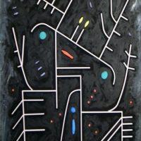 XXX1(1988/B3)