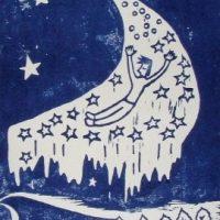 星、降る町(1979/B5)