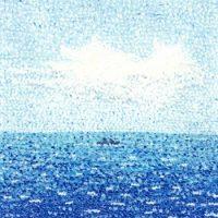 都井岬(2001/B5)