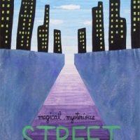 STREET 1/3(1984/B3)