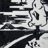 丘3/6(1979/B5)